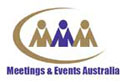 Meetings & Events Australia